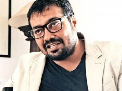 Angamaly Diaries Film Gets Appaluses From Anurag Kashyap Seen With Manju Warrier