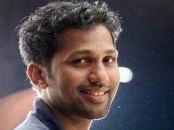 Interview With P V Shajikumar