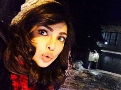 Priyanka Chopra Has An Update Quantico Fans Is The Show Getting Cancelled