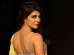 Brand Priyanka Chopra Gets Bigger Better Bankable
