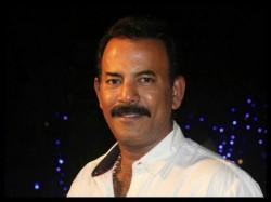 Major Ravi About Keerthichakra