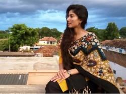 Two Years On Malar Miss Premam Gets New Fan Ayushmann Khurrana