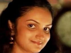 Actress Saleema Return Cinema