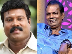 Salim Kumar About The Actor Who Insulted Kalabhavan Mani
