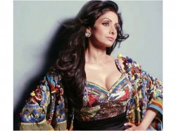 Salman Khan Says Khan S Are Nothing In Front Of Sridevi