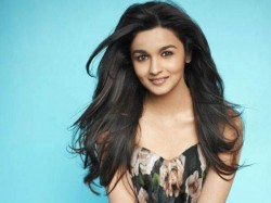 Alia Bhatt Had To Deal With A Drunk Man At 3am