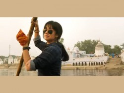 Magalir Mattum Trailer Jyothika And Team Watch Video