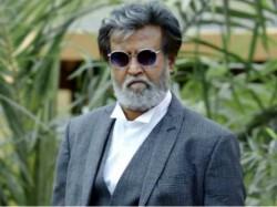 Rajini Asks Distributors Cautious Taking Films Distribution