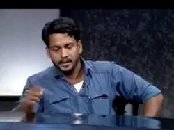 Kadhayallithu Jeevitham S Video Going Viral