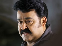 Behind Story Mohanlal S Udayon