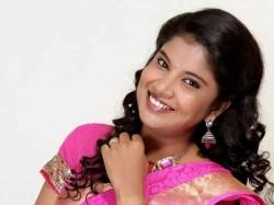 Vani Rani Serial Actress Sabitta Rai Fight With Her Illegal