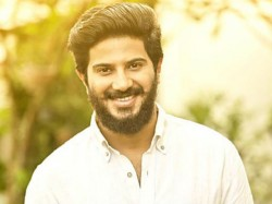 Dulquer Salmaan Talks About His Family And Cinema Industry