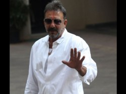Sanjay Dutt Quits Total Dhamaal Due To Its Adult Comedy