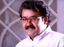 Behind The Background Stories Of The Film Pavithram