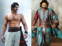 Baahubali 2 Amarendra Or Mahendra Who Is The Best