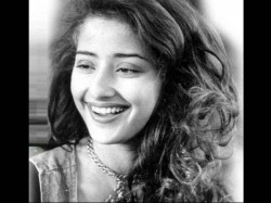 What Manisha Koirala Said About Her Failed Marriage With Samrat Dahal