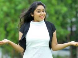 Meghna Aka Amrutha About The Trolls On Her Wedding Promo Video
