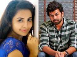 Reason Behind Spreading Gossip About Actress
