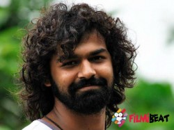 Pranav Mohanlal Charges Re 1 As Salary Jeethu Joseph Film