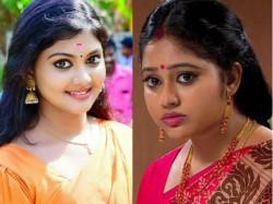 Meet New Amrutha Chandanamazha