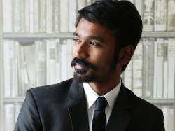 Dhanush Belgium Hollywood Film Extraordinary Journey Fakir