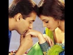 Salman Khan Wanted Aishwarya Rai Bachchan To Re Unite With Him