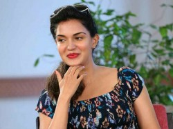 Honey Rose About Love Gossip On Her