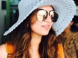 Nazriya Nazim Come Back Anjali Menon Movie
