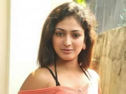 Rasikan Actress Is Here