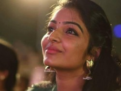 Rijisha Vijayan About New Movie And Award