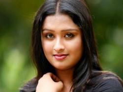 What Happened Paarijatham Fame Actress Rasna