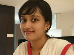 Finally Actress Rasna Ras Speaks Up About The Recent Controversy