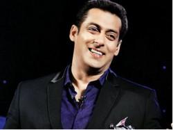 Salman Khan S Sultan Wins Best Action Movie Award At Shanghai International Film Festival