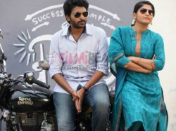 Sathriyan Movie Review Schzylan Sailendrakumar