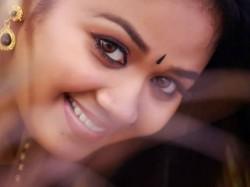 Actress Sharanya Sasi Diagnosed With Tumour Again