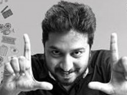 Udayananu Tharam Oru Cinemakaran Says The Story Assistant Diirectors