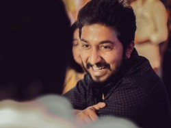 Vineeth Sreenivasan Reveals His Biggest Wish As Director