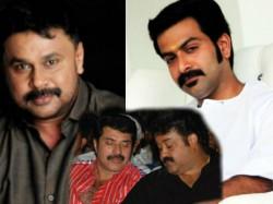 Actors May Boycott Channel Programmes