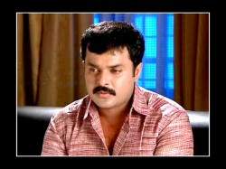 Actor Adityan Arrested