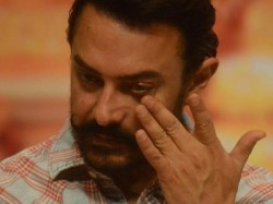 Aamir Khan China Here S The Story Behind The Dhaakad Video