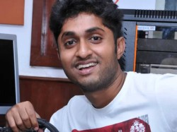 Dhyan Sreenivasan Saying About His Film Life