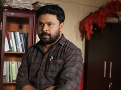 Actor Dileep Effect News Channels Viewership Soars Over 200