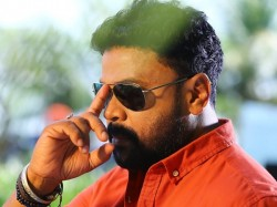 Marketing Tactic Dileep Became Trend On Television Channels