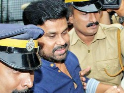 Why Did Superstar Scared About Dileep