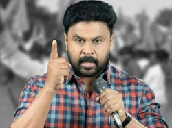 Actress Abduction Case And Dileep Story Likely To Be Made Into Cinema