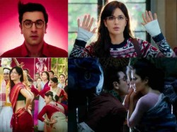 Jagga Jasoos First Day Opening Box Office Collection Not That Bad