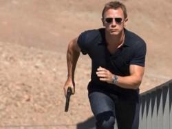 James Bond Film Confirmed 2019