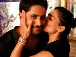 Samantha Rubbishes One Month Long Honeymoon Rumours