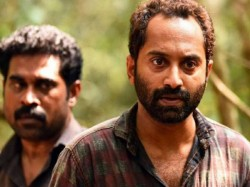Thondimuthalum Driksakshiyum Movie Review By Shailan