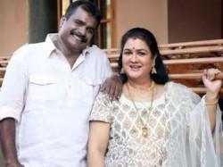 I Am Happy With My Family Says Urvashi